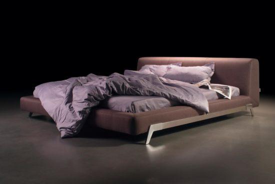 Ліжко ETERNA фото 7