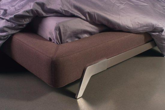 Ліжко ETERNA фото 8