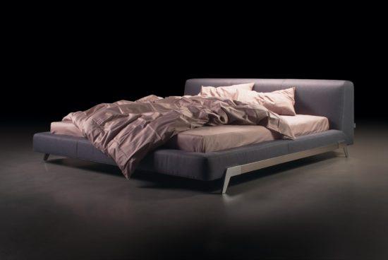Ліжко ETERNA фото 2
