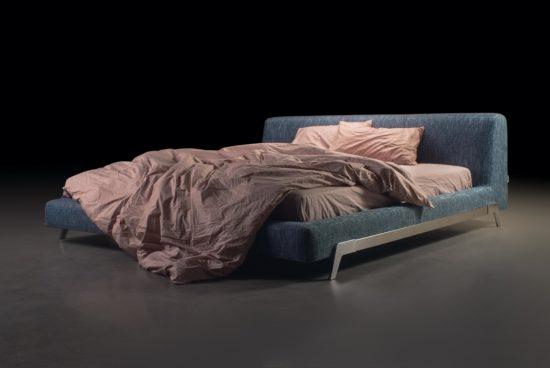Ліжко ETERNA фото 11