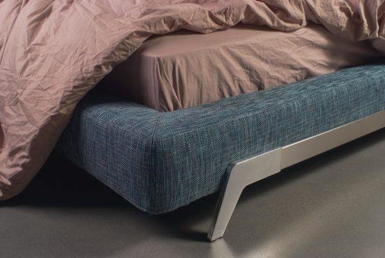 Ліжко ETERNA фото 12