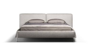 Ліжко під матрац 1600 x 2000 VOGUE фото