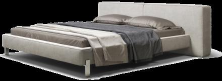 Ліжко VOGUE