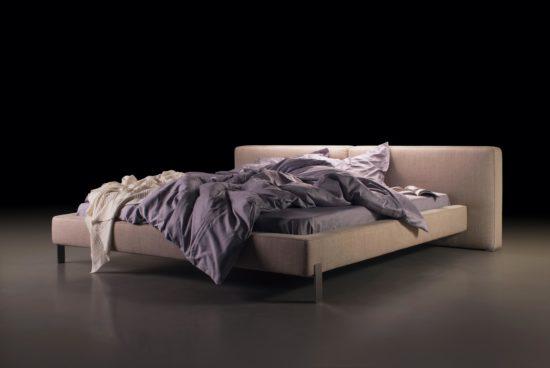 Ліжко VOGUE фото 3