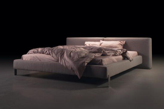 Ліжко VOGUE фото 7