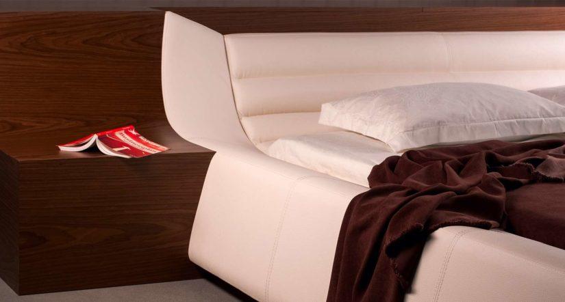 Ліжко DIONIGI фото 2