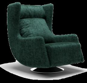 Крісло TATI