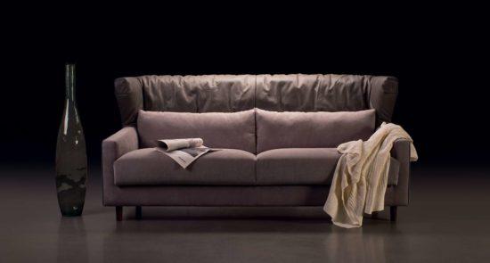 Milton sofa фото 15