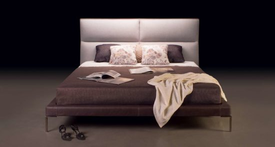Laval bed фото 2