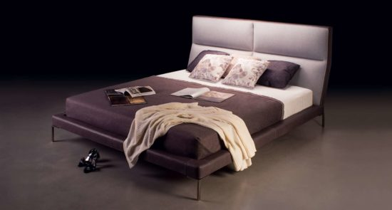 Laval bed фото 4