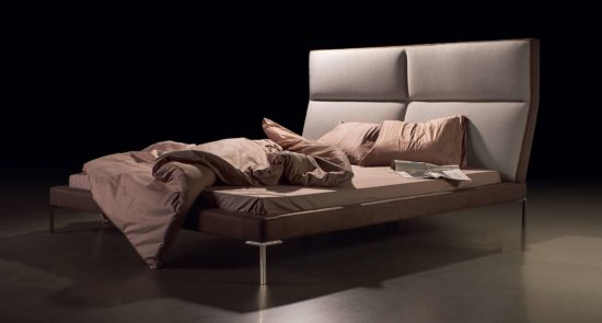 Laval bed фото 1