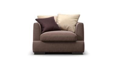 Крісло IPSONI фото