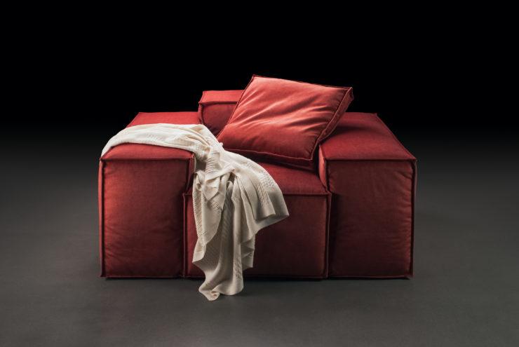 Melia armchair фото 1