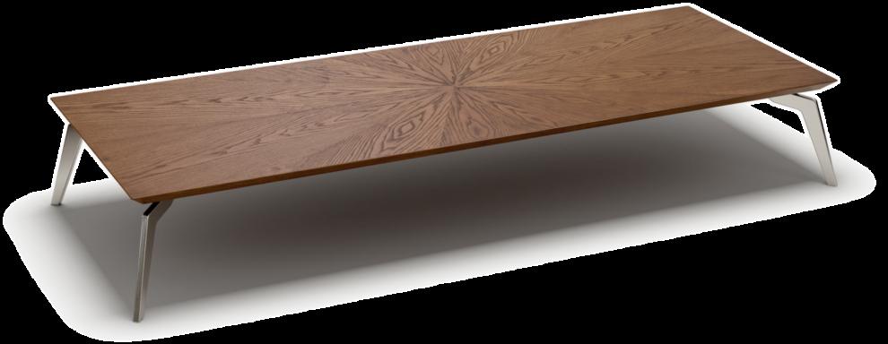 Lungo table детали