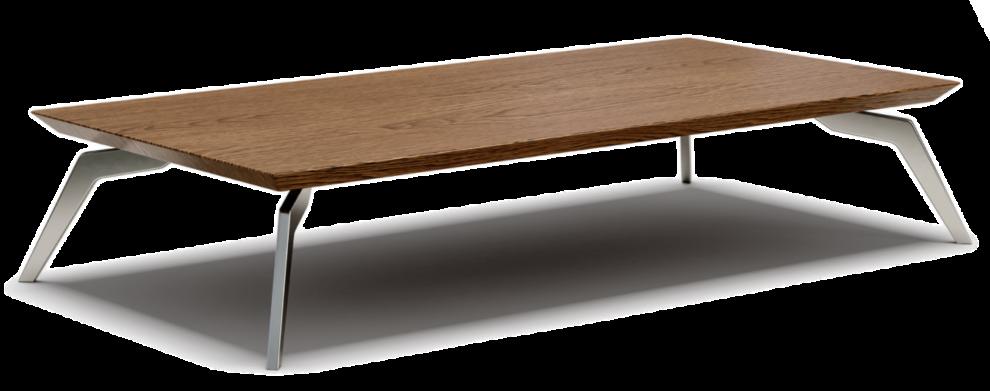 Corto table детали