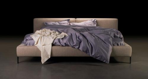 Кровать Vogue фото 2