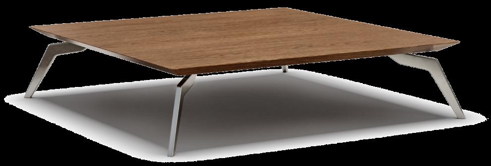 Quadro table детали
