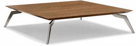 Quadro table