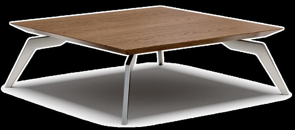 Carre table детали