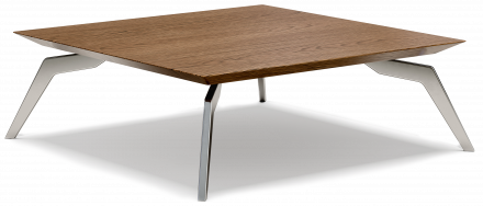 Carre table