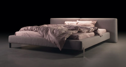 Кровать Vogue фото 3