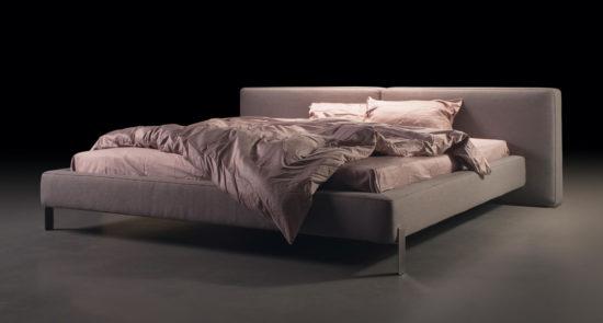 Vogue bed фото 3