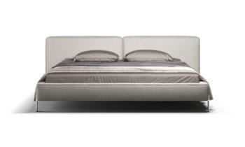 Кровать под матрас 1800 x 2000 Vogue фото