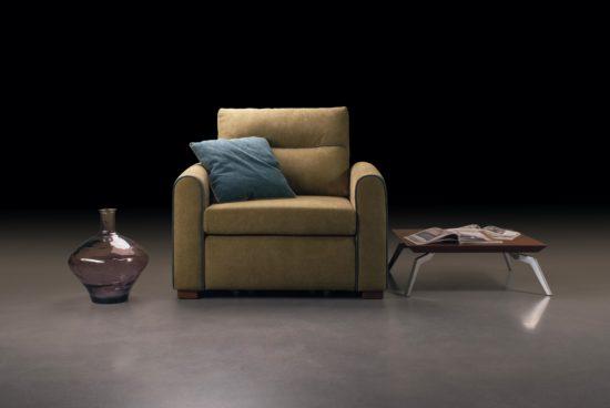 Крісло SKY фото 1