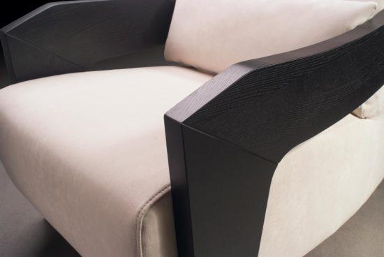 Крісло MOKO фото 4