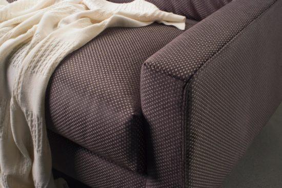 Milton armchair фото 10