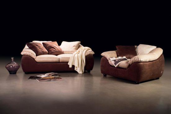 Ilaria armchair фото 3