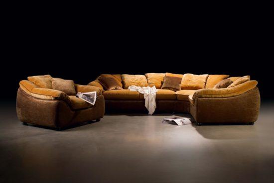 Ilaria armchair фото 4
