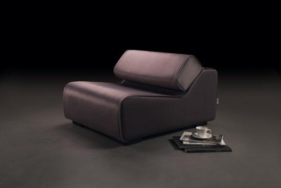 Ria armchair фото 2