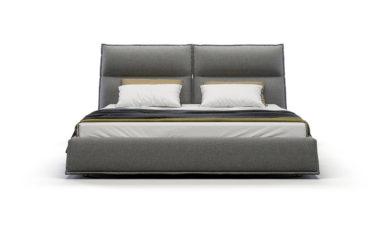 Кровать под матрас 1800 x 2000 LANA фото