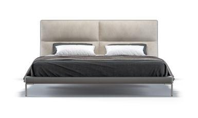 Кровать под матрас 1800 x 2000 bed фото