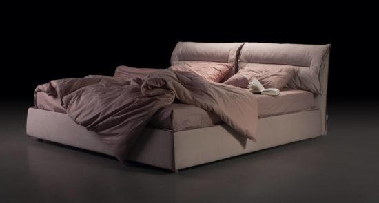 Кровать Limura фото 1