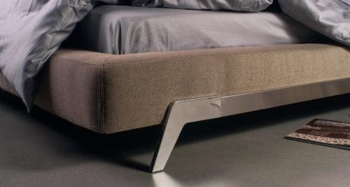 Кровать Eterna фото 5