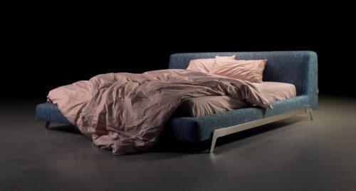Кровать Eterna фото 6