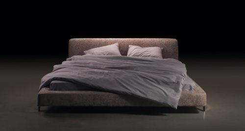 Кровать Eterna фото 12