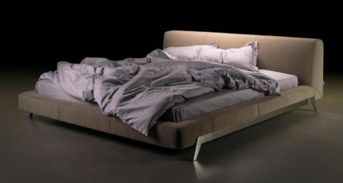 Кровать Eterna фото 10