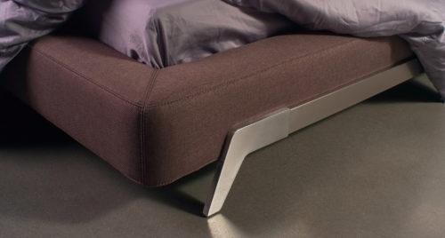 Кровать Eterna фото 13
