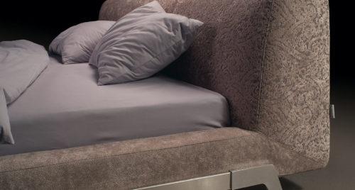 Кровать Eterna фото 14