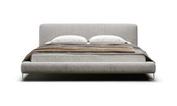 Кровать под матрас 1800 x 2000 Eterna фото