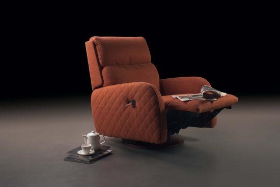 Кресло Corso фото 10