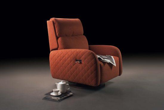 Кресло Corso фото 9