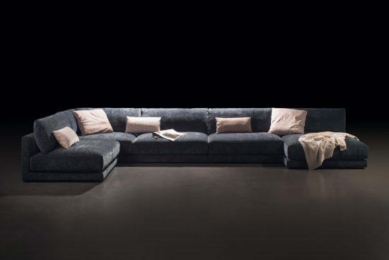 Katarina sofa фото 10