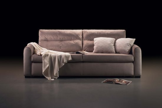 Sky sofa фото 7