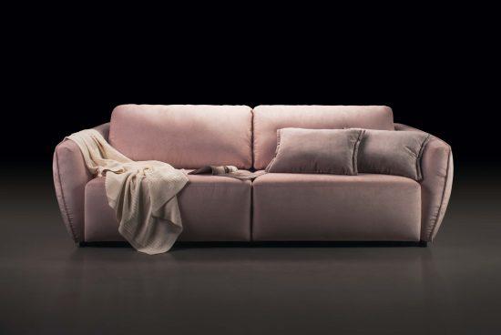 Moon sofa фото 20