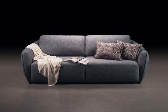 Moon sofa фото 21
