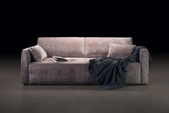 Esse sofa фото 21